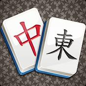 Mahjong King иконка