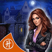 Adventure Escape: Murder Manor иконка
