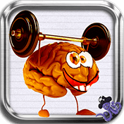 Brain Workout иконка