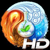 Alchemy Classic HD иконка