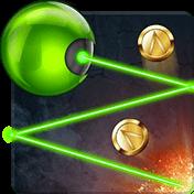 Laserbreak 2 иконка