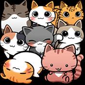Жизнь котов (Cat Life)