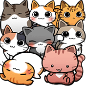Cat Life иконка