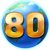 Around the World in 80 Days иконка