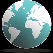 World Map Quiz иконка