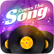 Guess The Song: Music Quiz иконка
