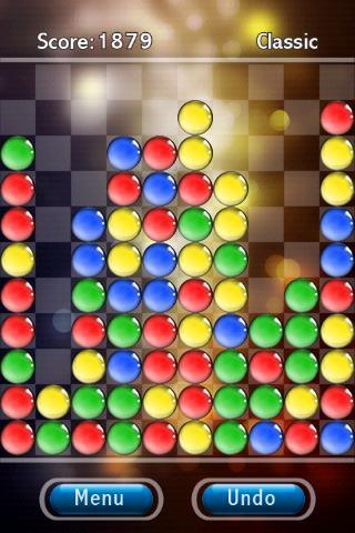 Bubble Break скриншот 4