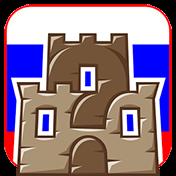 Тривиадор (Triviador Russia)
