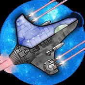 Event Horizon: Space RPG иконка