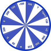 Wonder Wheel иконка