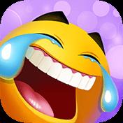 EmojiNation 2 иконка