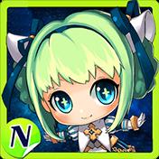 Anime Logo Quiz иконка