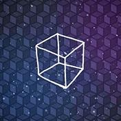 Cube Escape: Seasons иконка