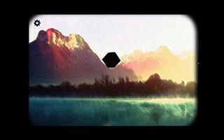 Cube Escape: Seasons скриншот 1