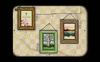 Cube Escape: Seasons скриншот 2