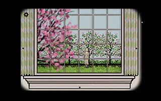 Cube Escape: Seasons скриншот 4