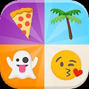 Emoji Quiz иконка