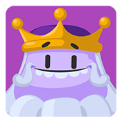 Trivia Crack Kingdoms иконка