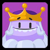 Trivia Crack Kingdoms иконка