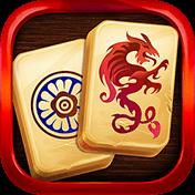 Mahjong Titan иконка