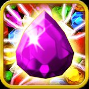 Ultimate Jewel иконка