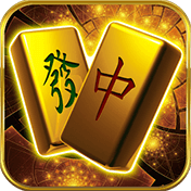 Mahjong Master иконка