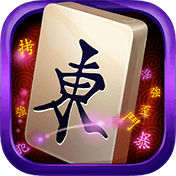 Mahjong Solitaire Epic иконка