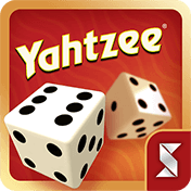 Yahtzee With Buddies: Dice иконка
