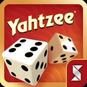 Yahtzee With Buddies: Dice иконка
