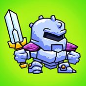 Good Knight Story иконка