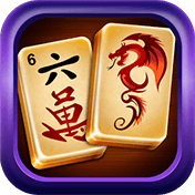 Mahjong Solitaire: Guru иконка