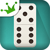 Dominoes: Play It For Free иконка