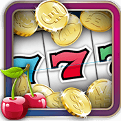 Slot Casino: Slot Machines иконка