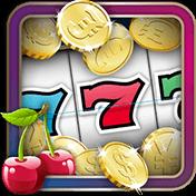 Slot Casino: Slot Machines иконка