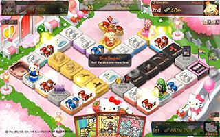 Game of Dice скриншот 2