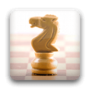 Chess Time: Multiplayer Chess иконка
