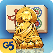 Mahjong Artifacts: Chapter 2 иконка
