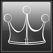 Balda иконка