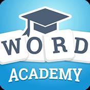 Word Academy иконка