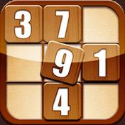 Sudoku Master иконка