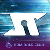 Spaceteam иконка
