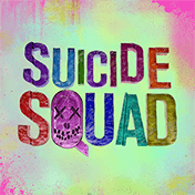 Suicide Squad: Special Ops иконка
