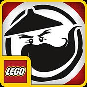 LEGO Ninjago: Wu-Cru иконка