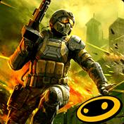 Rival Fire иконка