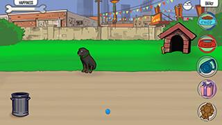 Grand Theft Auto: Ifruit скриншот 4