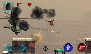 Killer Bean: Unleashed скриншот 3