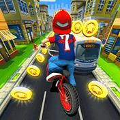 Bike Racing: Bike Blast иконка
