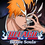 Bleach: Brave Souls иконка