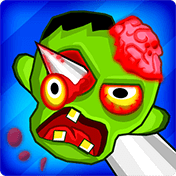 Bloody Monsters иконка