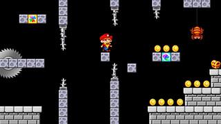 Super Jabber Jump 2 скриншот 1